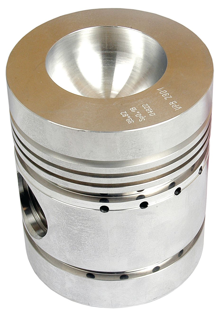 NUFFIELD PISTON