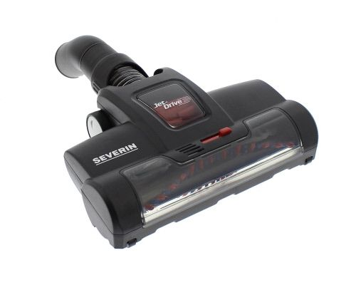 Severin TB7216 Turbo Brush 32/35mm