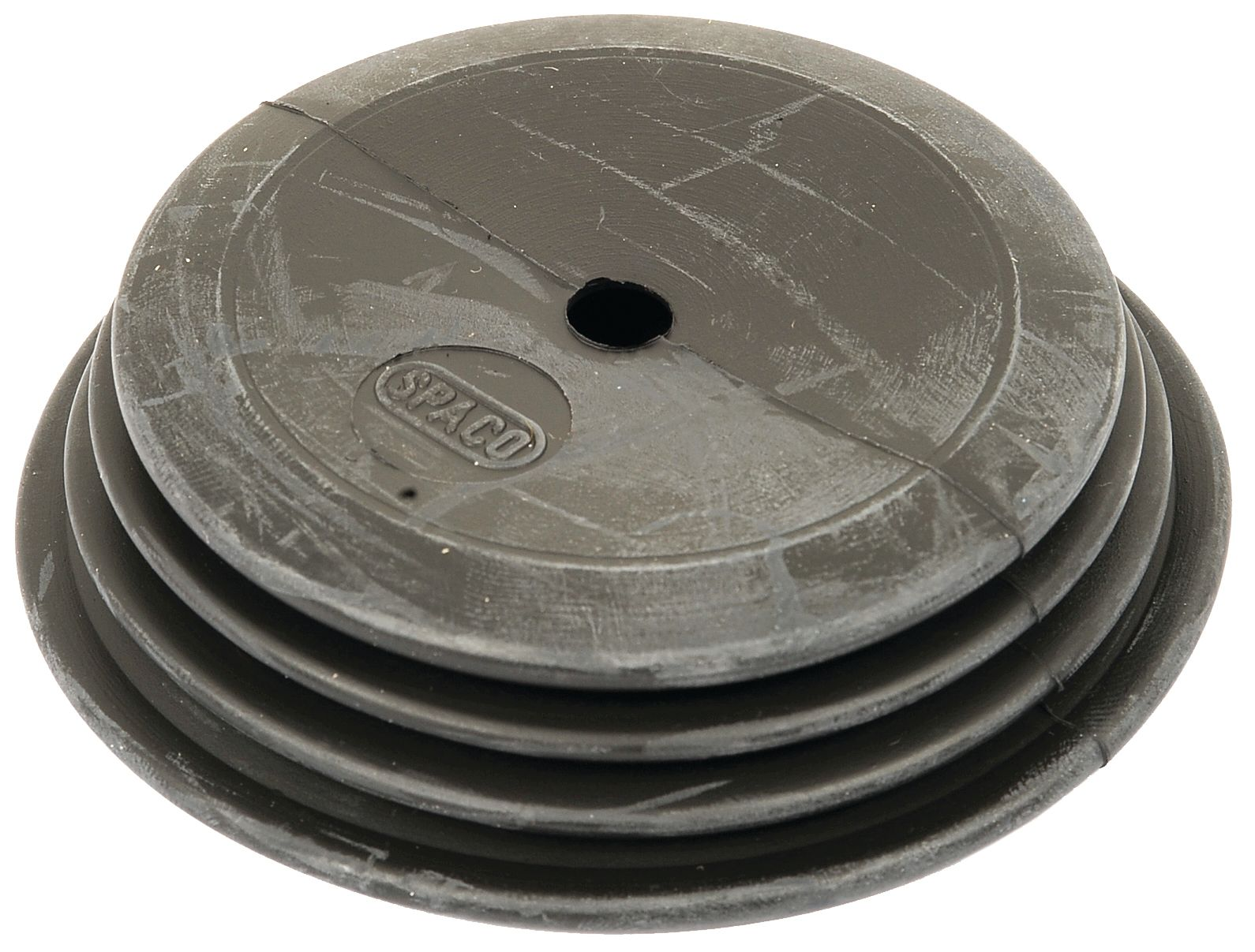 FORD NEW HOLLAND DIAPHRAGM