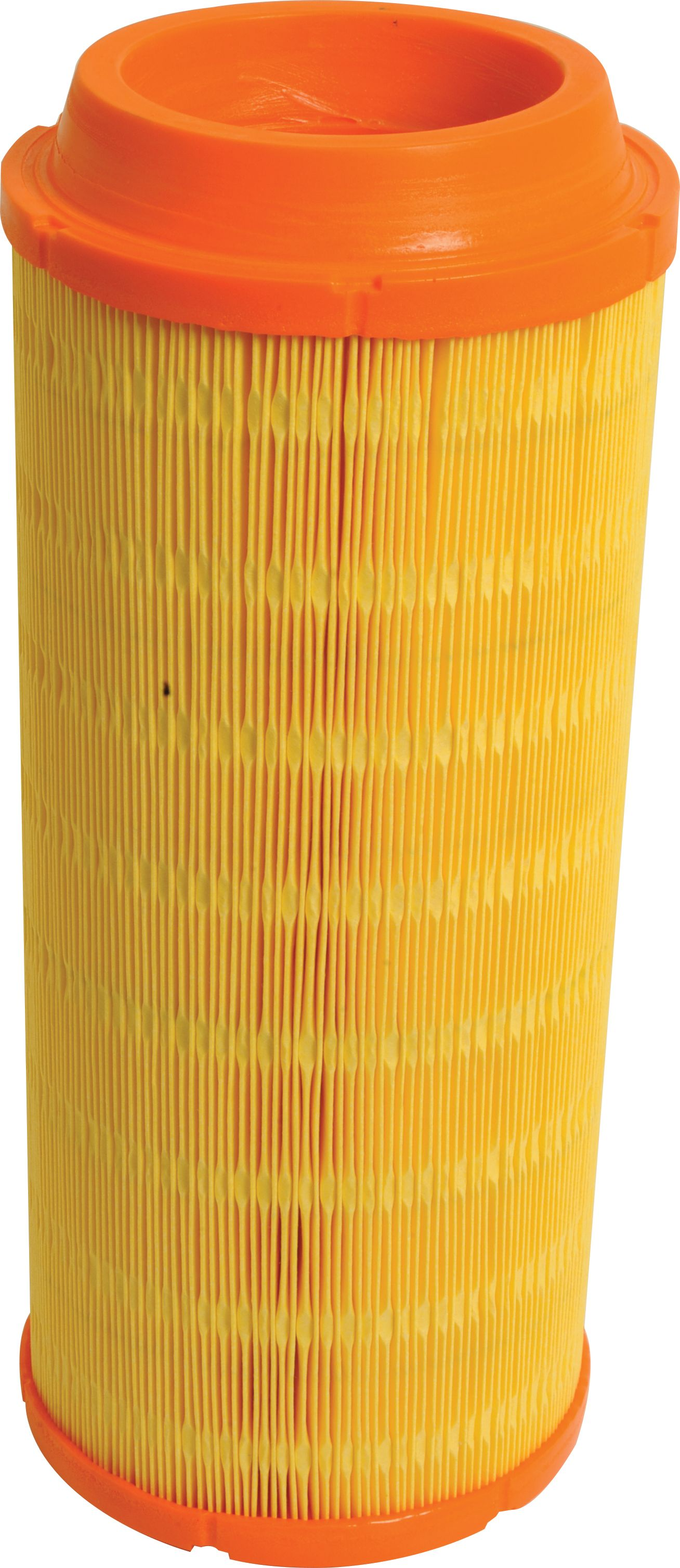 JCB OUTER AIR FILTER 76824