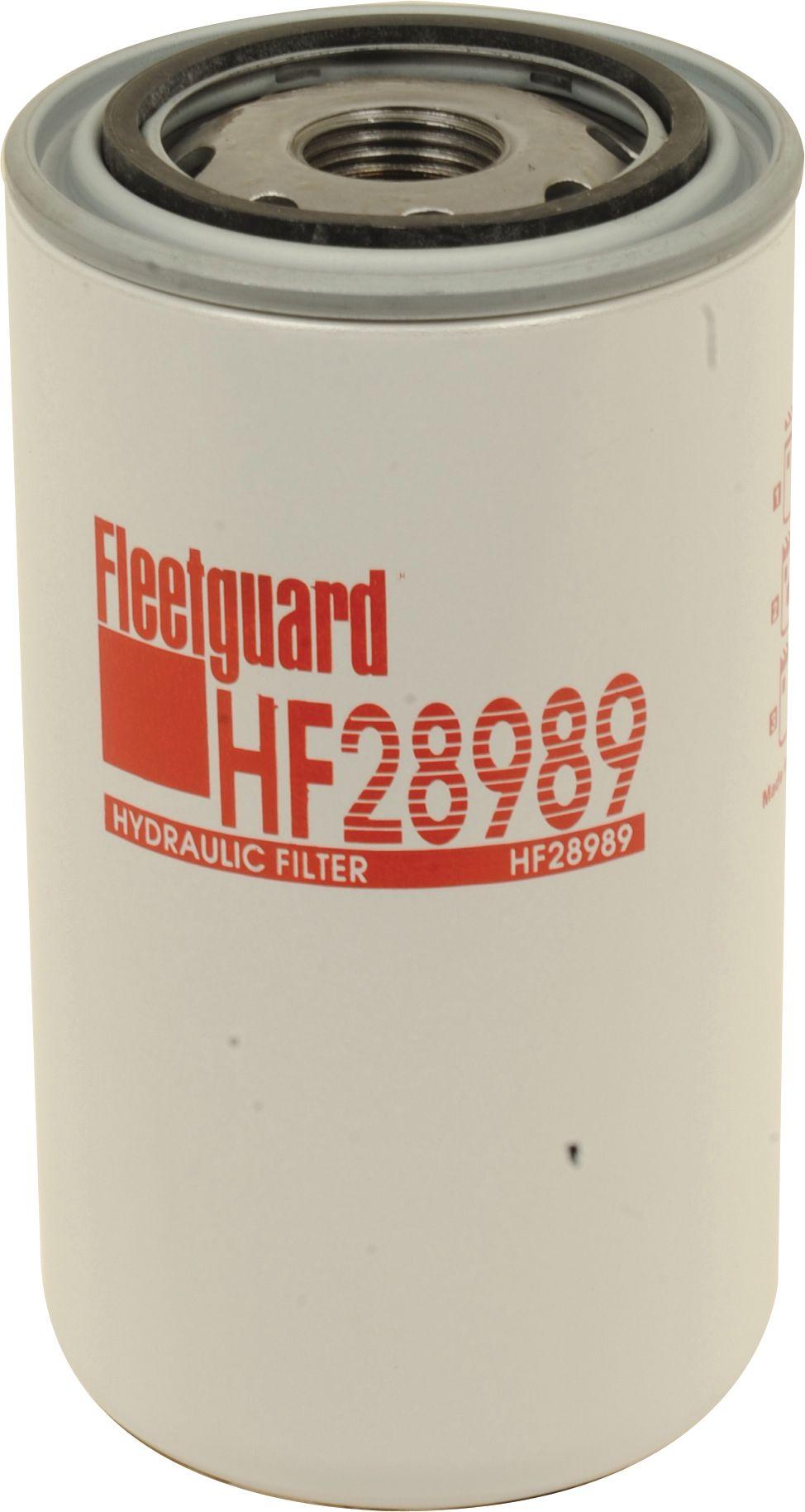 STEYR HYDRAULIC FILTER HF28989 76857