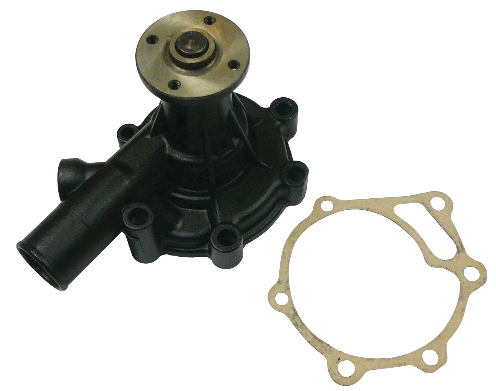 ISEKI WATER PUMP 67852
