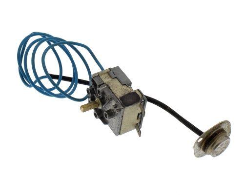 Thermostat: Whirlpool C00315966