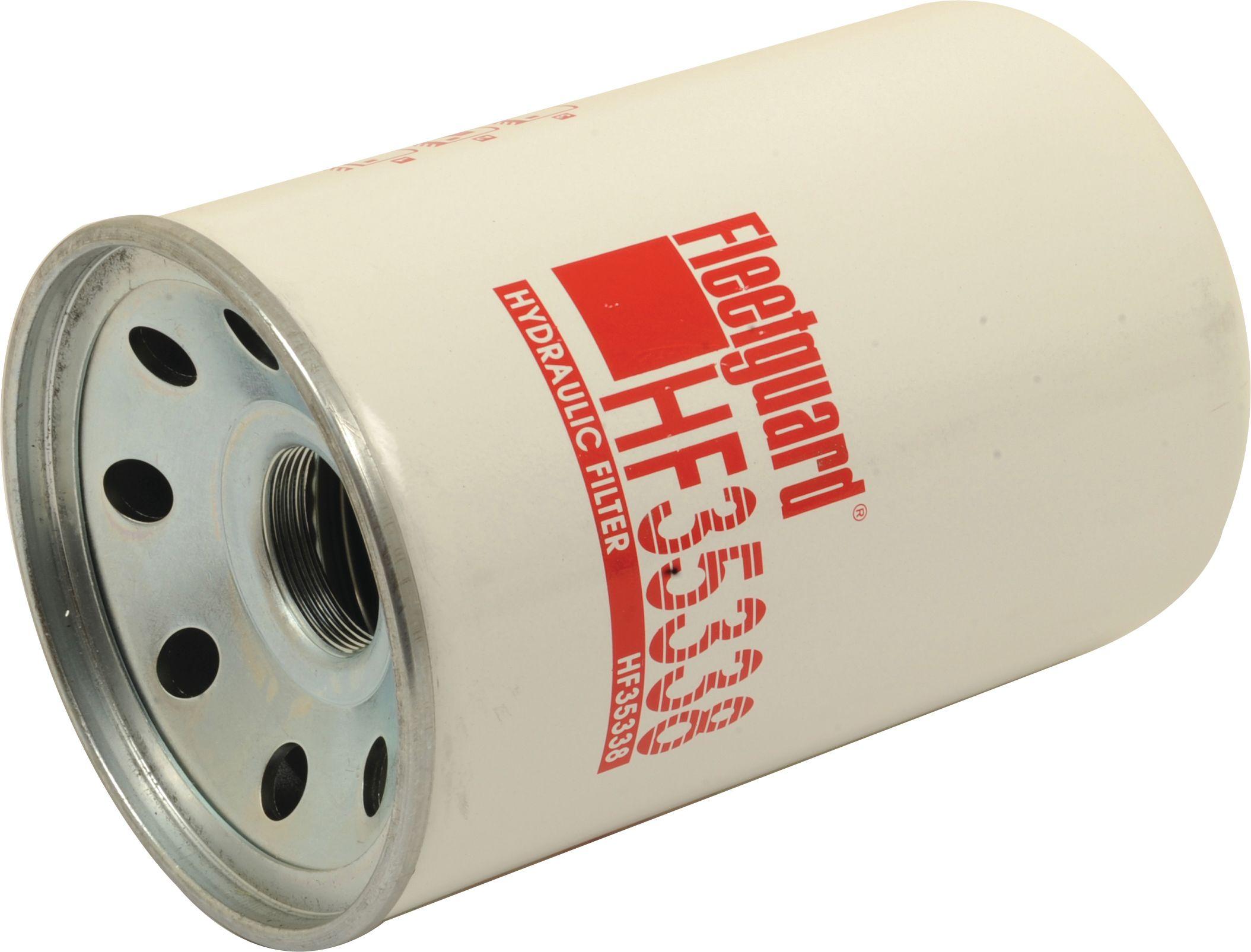 MCCORMICK HYDRAULIC FILTER HF35338