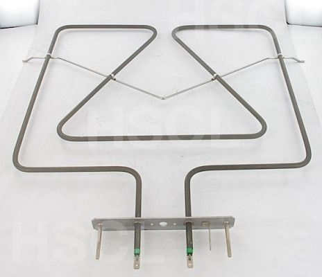Grill Element: Whirlpool C00314312