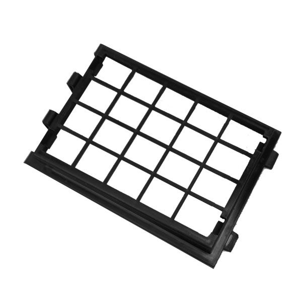 Swan Vacuum Cleaner Filter Holder (Z640953)