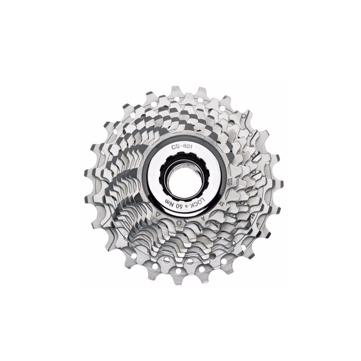 Campagnolo Veloce Cassette 9 Speed Ud 14-28T:  9Spd 14-28T