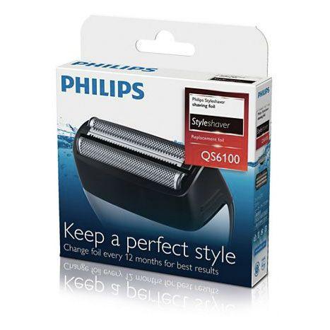 Philips StyleShaver Shaving Foil Z639026