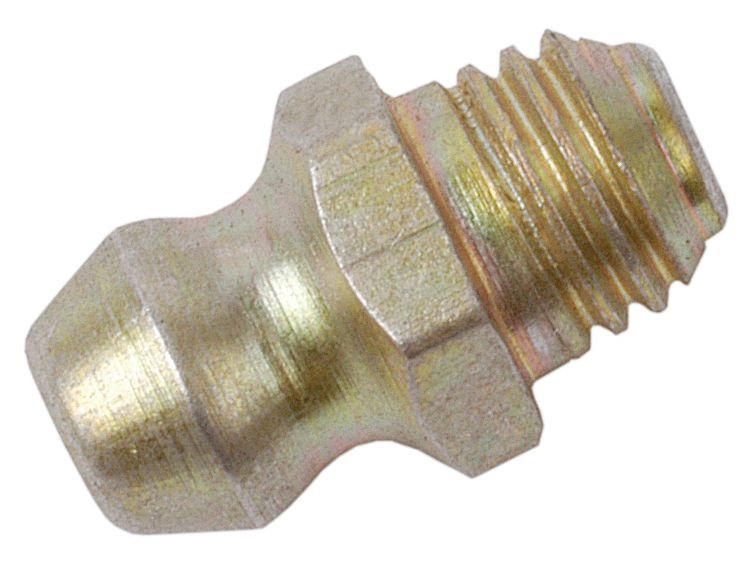 "MASSEY HARRIS GREASE NIPPLE-1/4""UNF 0*"