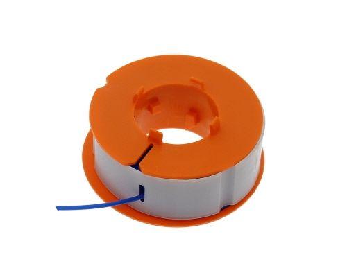 Spool & Line: Bosch Qualcast