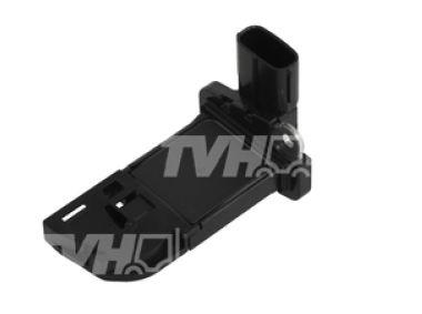 Kubota Skid Steer SVL90-2C Current Sensor