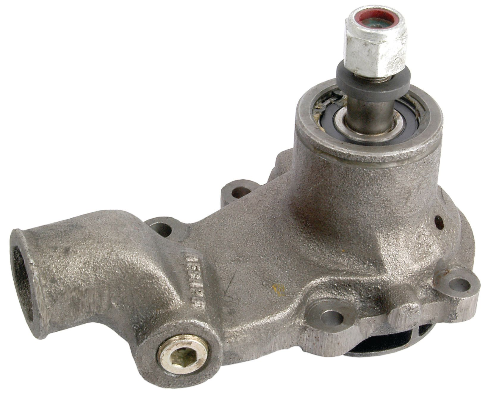 MERLO WATER PUMP 40037