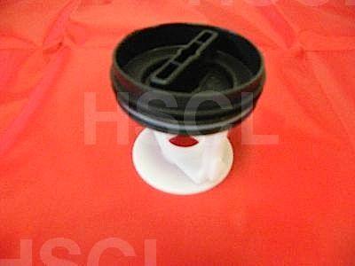 Pump Filter Bosch BSH182430