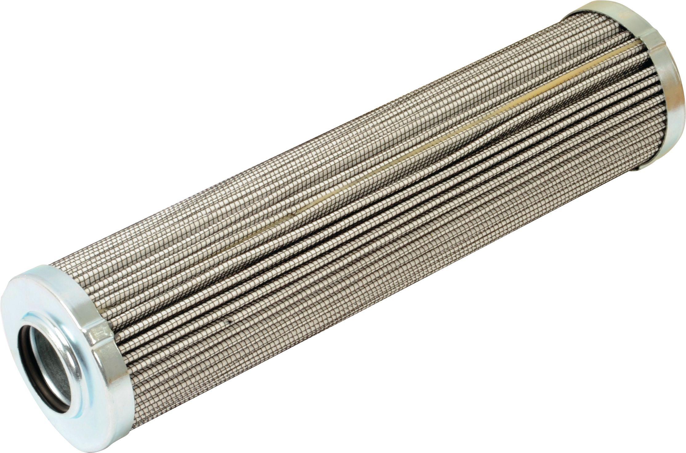 SAME HYDRAULIC FILTER HF28813 109200