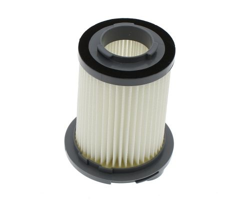 BISSELL Dirt Cup Filter BIS2031532