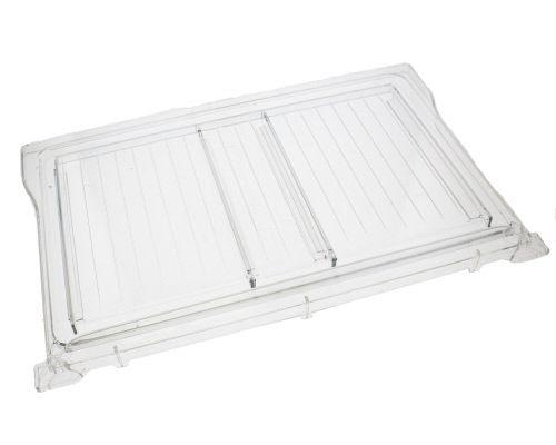 Fridge Replacement Shelf: Candy 91602621