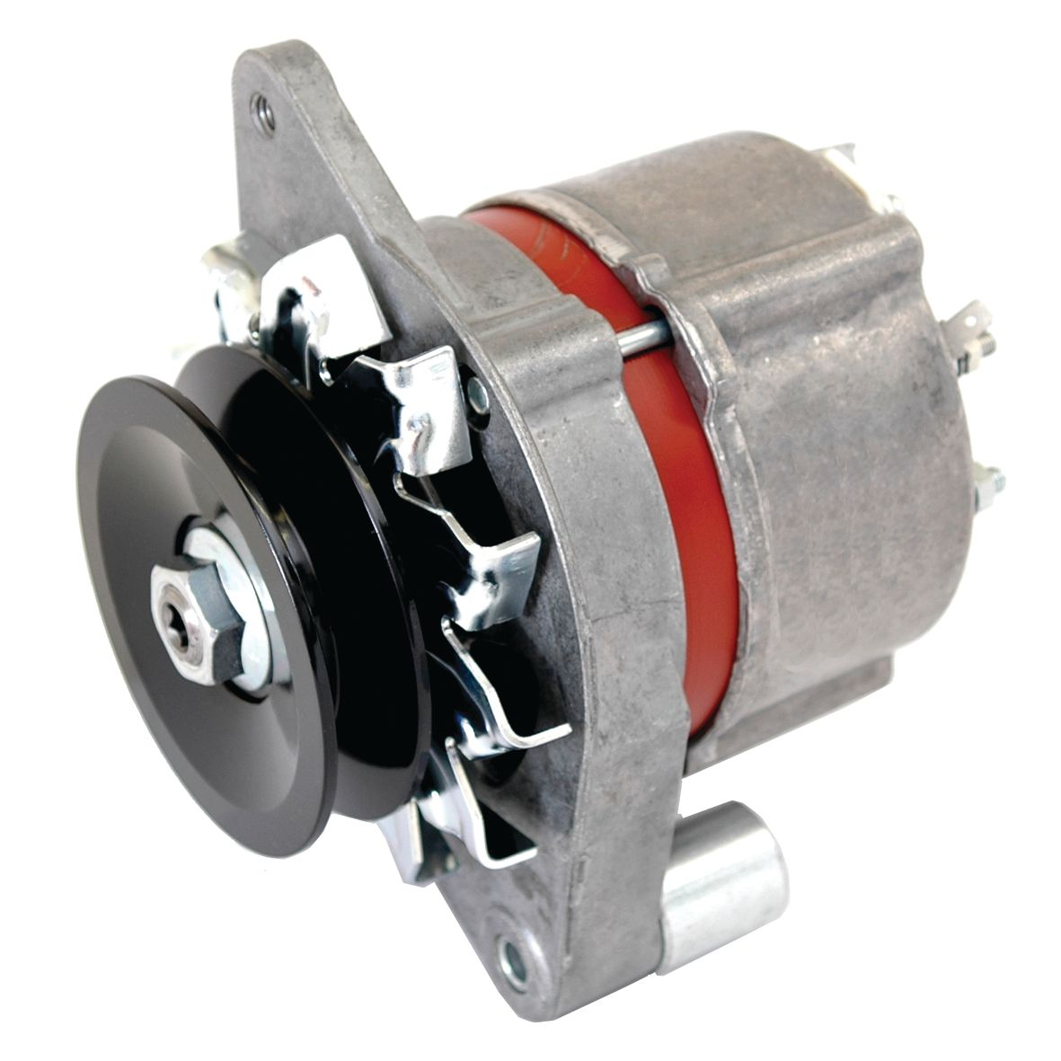 EICHER ALTERNATOR 36099