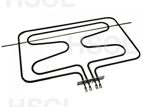 Oven Grill Element: Hotpoint C00141175
