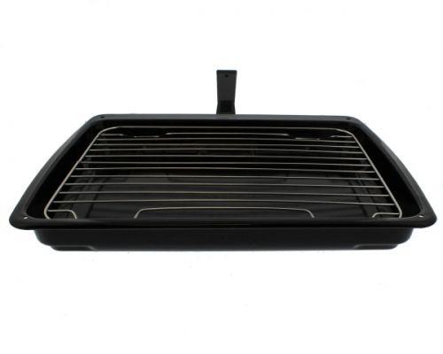 Grill Pan: Electrolux 3111565036