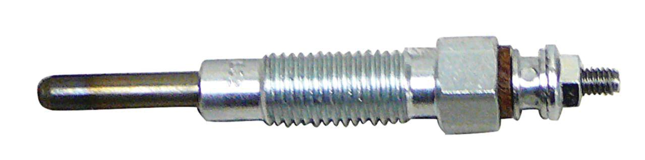 AGCO GLOW PLUG 68848