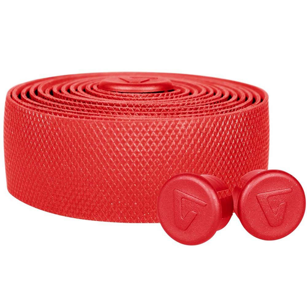 VELOX HIGH GRIP 3.0 TAPE RED VT46R
