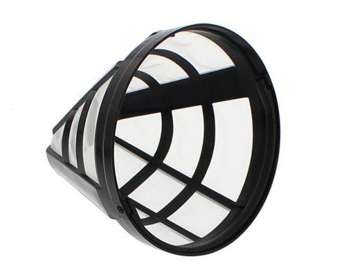 Swan SK13140-02 Plastic Filter SWA00204