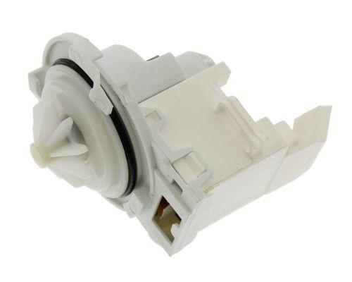 Pump: DW: Bosch Hotpoint 5916