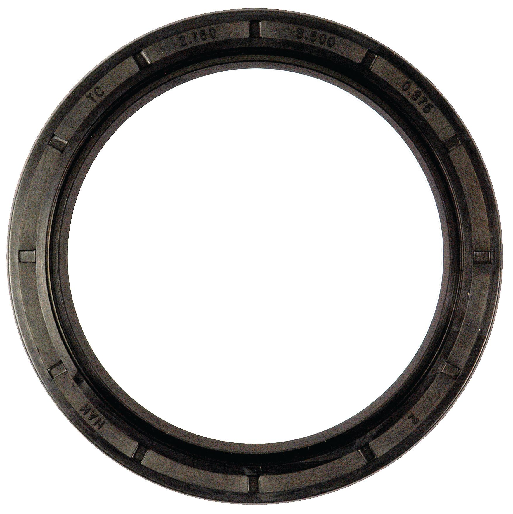 NUFFIELD INNER SEAL 57833
