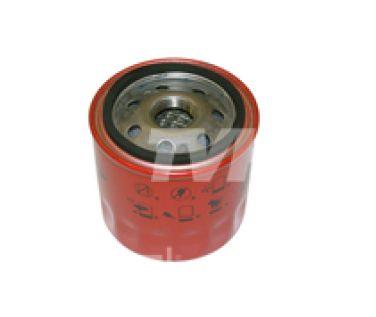 Heli Forklift HFG18 Oil Filter (Baldwin)