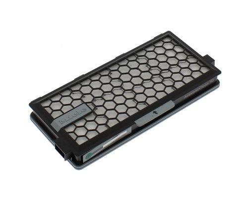 Filter: Vacuum: Miele SF-AA50 80150
