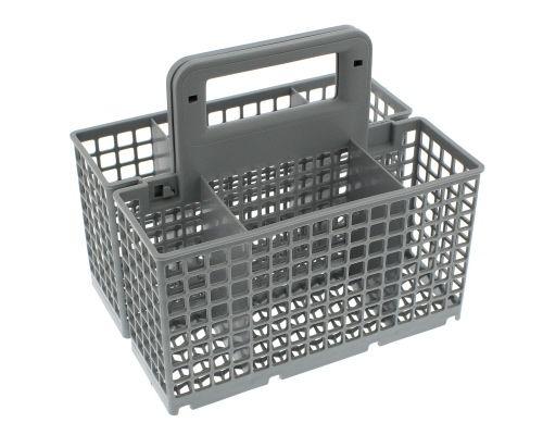 Cutlery Basket: Wpro C00380125
