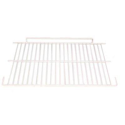 Wire Shelf BEK4237560100