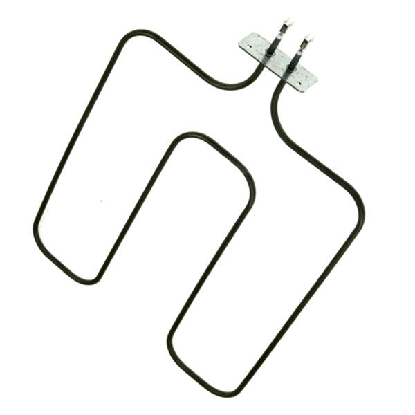 Swan Cooker Bottom Oven Element (Z627061)