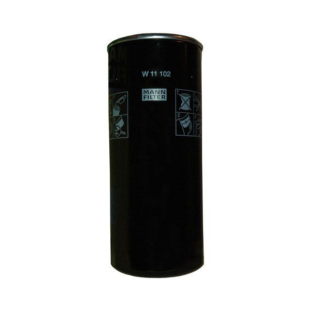 OIL FILTER W 11 102 KLTW11102