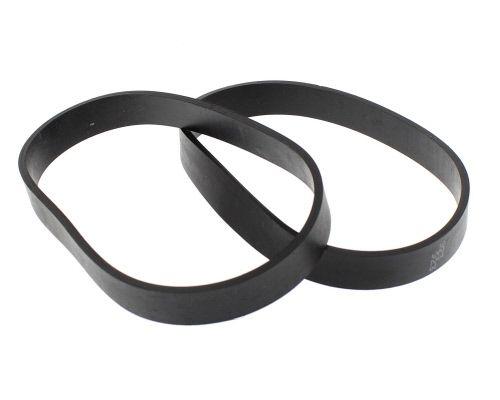 Vacuum Cleaner Belts: Hoover Turbopower Vax