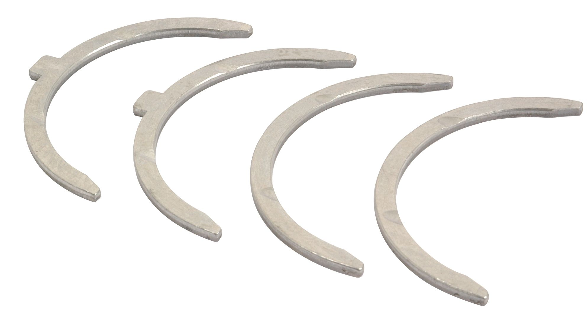 LEYLAND THRUST WASHER SET 40344