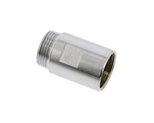Descaler Magnetic (Wonderbolt) C00375499