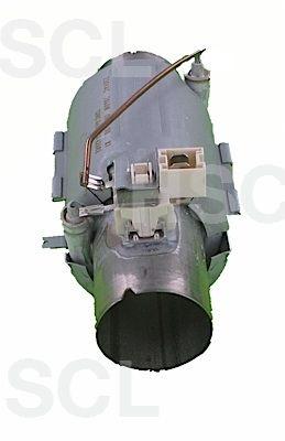 Heater: DW: Whirlpool C00311356
