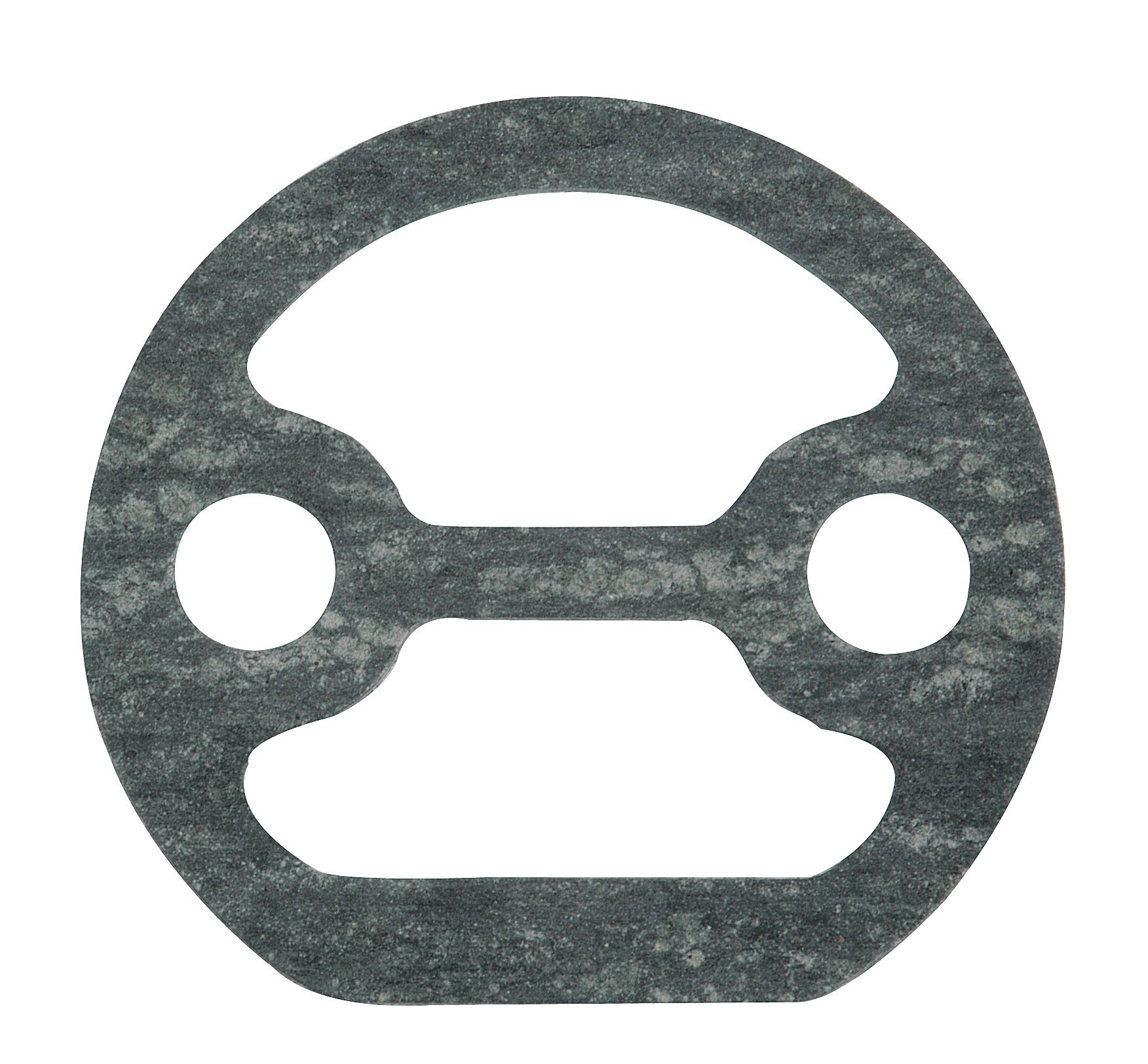 FORD GASKET-FILTER HEAD