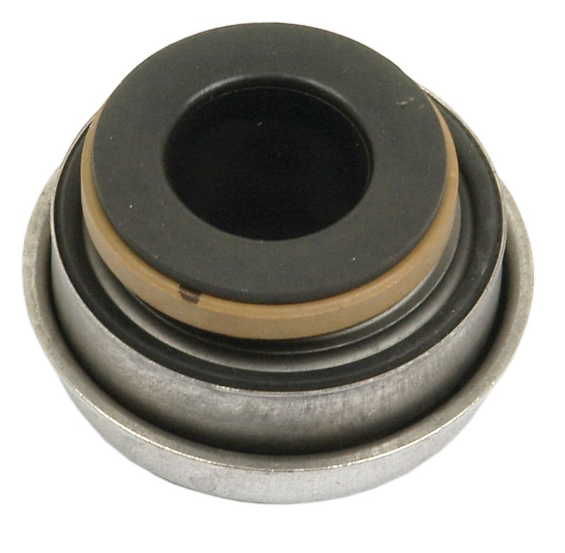 VOLVO SEAL-WATER PUMP 40075