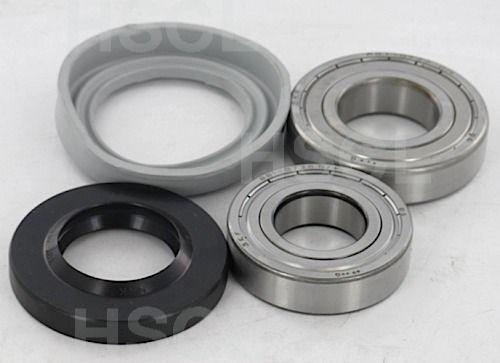 Bearing Kit: Zanussi 344703012