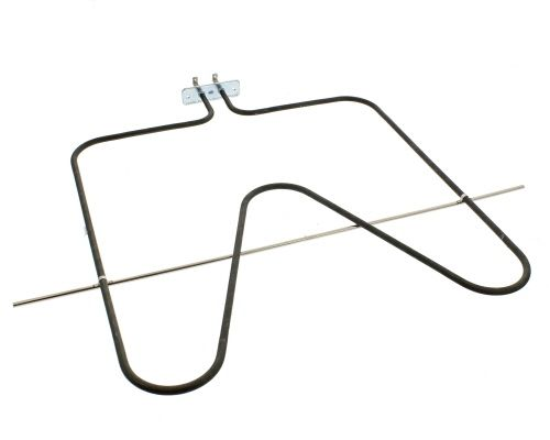 Oven Element: Caple CDA Kenwood CDA062066004