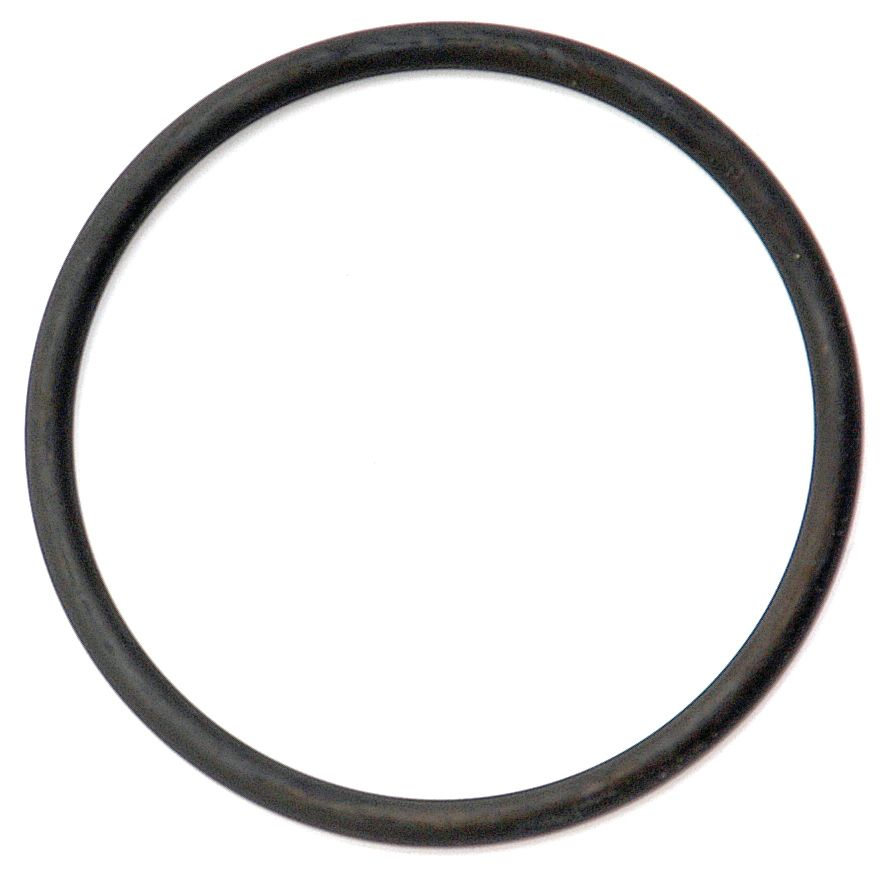 FORD NEW HOLLAND O'RING 66304