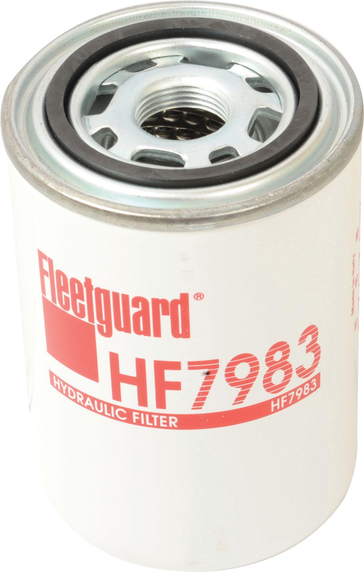 JCB HYDRAULIC FILTER HF7983 109372