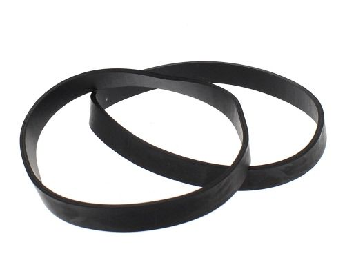 Vacuum Cleaner Belts: Hoover Purepower/Dustmanager 2120