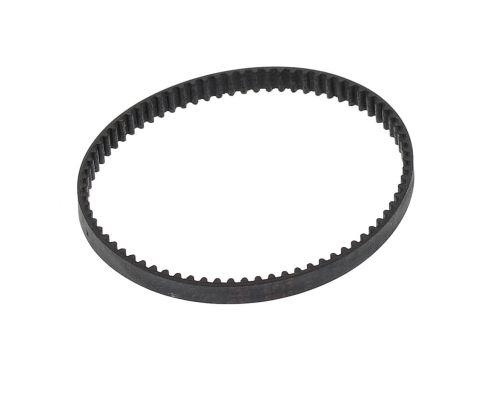 BISSELL BIS2036804 Cord Side Belt