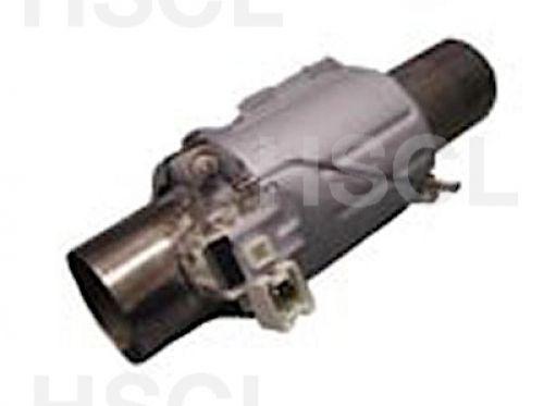 Heater: DW: Hotpoint Indesit C00057684