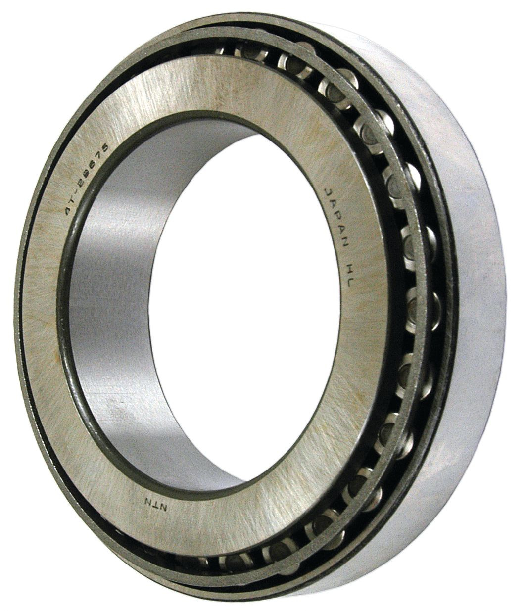 VOLVO BEARING-TAPER 57735