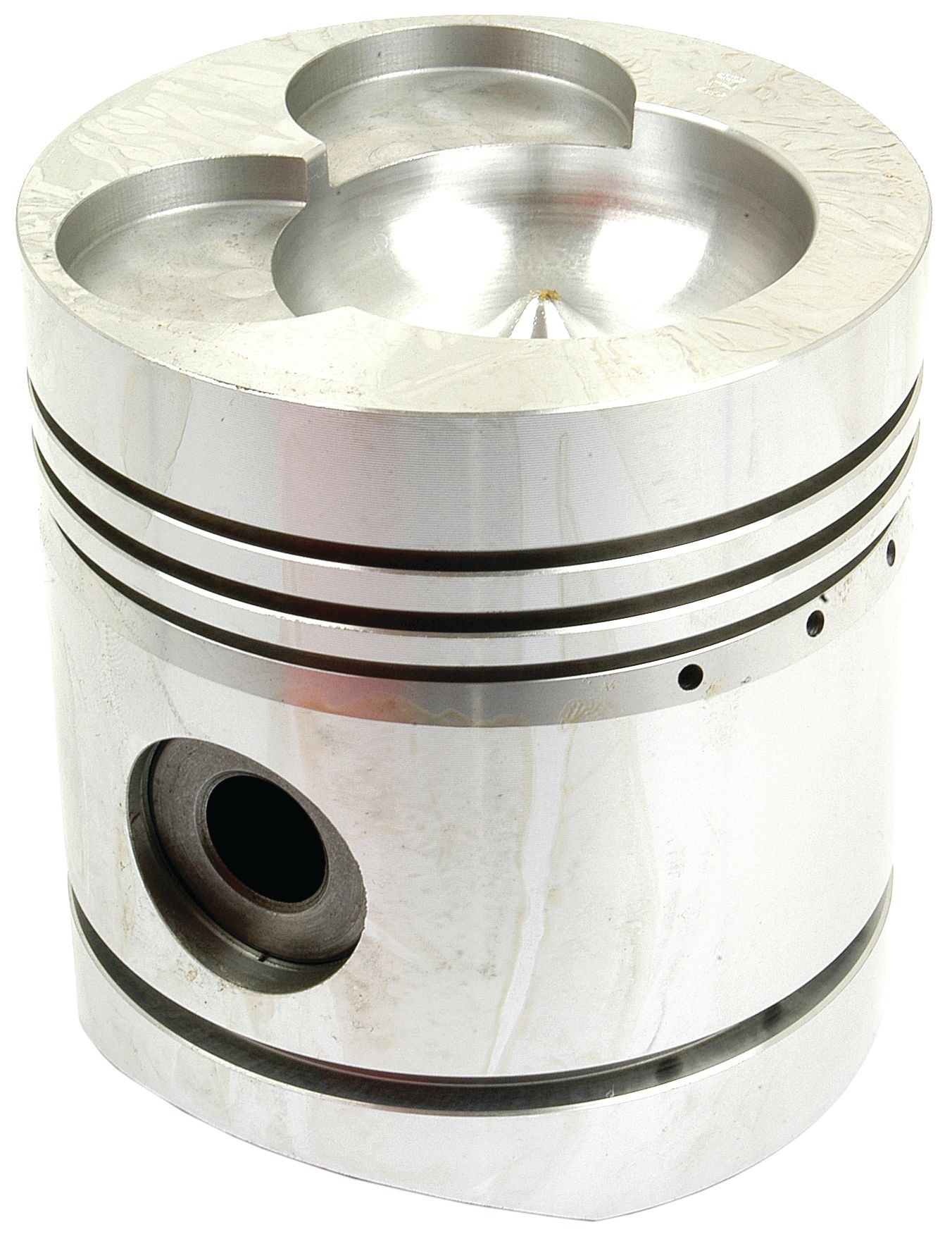 "DAVID BROWN PISTON+0.20"" 57512"