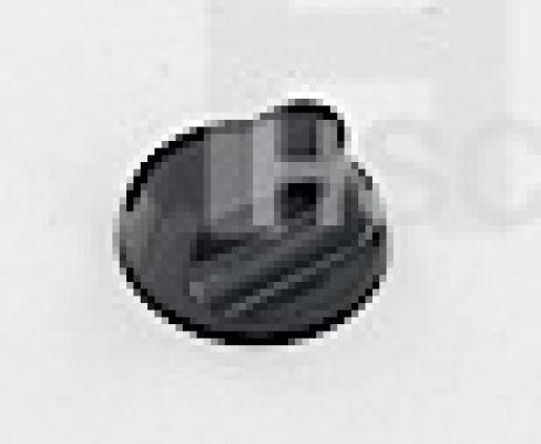 Control Knob: Fagor Brandt 42000438